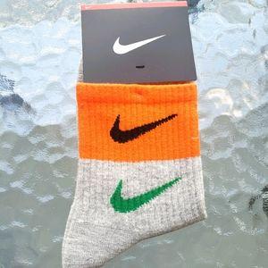 VIP Nike Sports Socks